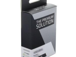 HP F6V25AE Patron Black No.652XL PREMIUM (For Use)