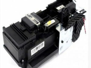 HP F9A30-67052 Service Station Assy T730, T830