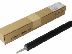 HP CLJ M652 Gumihenger CT M653/M681 ( For Use)