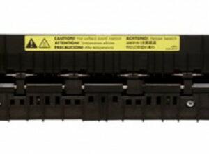 HP Q7503A Fuser Unit CLJ4700/CLJ 4730/CM4730/CP4005/