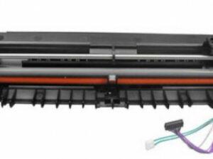 HP RM1-6739 Fixing assy CP2025
