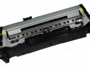 SA SLK 7400 Fixing assy /JC91-01194A/