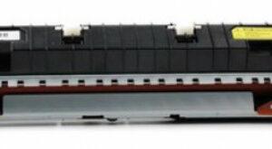 SA SLK 2231 Fixáló egység /JC91-01217A/