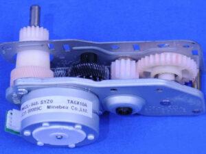 SA CLX 9201 Pickup drive  /JC93-00442A/