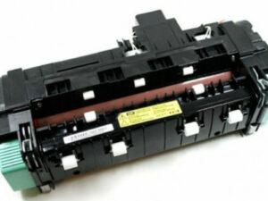 SA CLX 8380 Fixáló egység /JC96-04868A/
