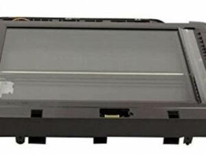 SA SLM 2870 Platen assy /JC97-04322A/