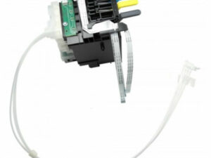BR LK5792001 Ink refill assy MFC-J6910