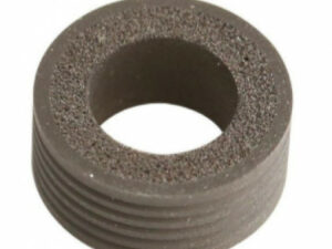 FUJI PA03670-0001 Pickup roller CT (For Use)