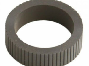 FUJI PA03670-0002 Pickup roller CT (For Use)