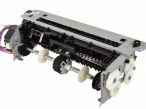 HP RM1-8045 Pickup assy M476 (For Use)