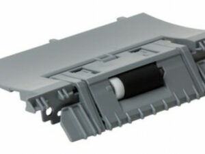 HP RM1-8129 Separation roller assy M551 SD (For Use)