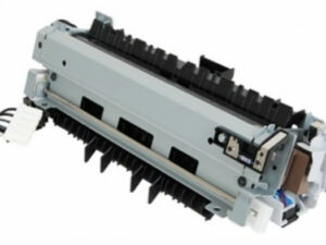 HP RM1-8508 Fixing assy M521/M525 CT ( For Use)