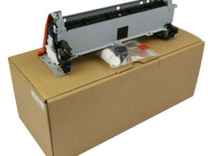 HP RM1-8809 Fixing assy M401 CT (For Use) RM1-9189