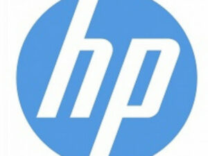 HP RM1-8946 Clutch Electromagnetic M712