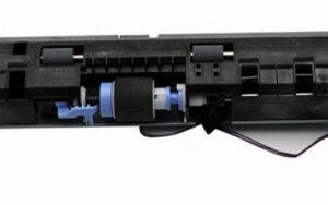HP RM2-0182 Tray 2 Pickup Assy M712/M72