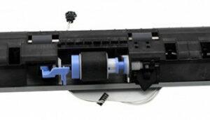 HP RM2-0183 Tray 3 Pickup Assy M712/M72