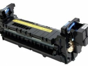 HP RM2-1257 Fixing assy M608 CT ( For Use )