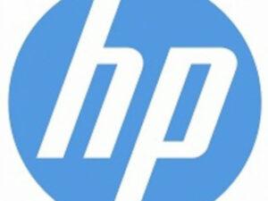 HP RM2-5405 Rear door assy M402 /FU/