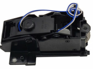 HP RM2-5426 Tag cable assy M402