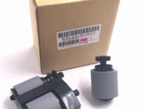 HP W5U23A ADF Maintenance kit M577 SD B5L52-67903 (For Use)