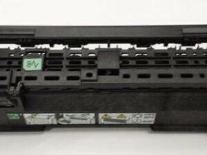 XE 675K65665 Fuser assy Ph6125/6128/6130/6140