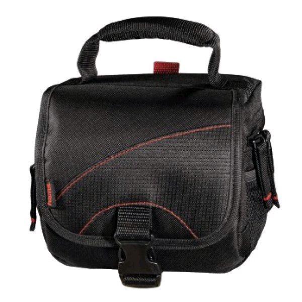 Kamera táska