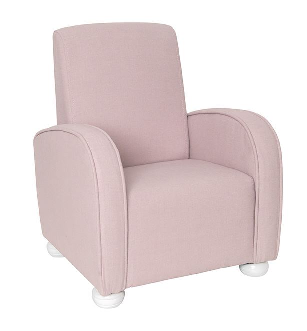 Szék, fotel