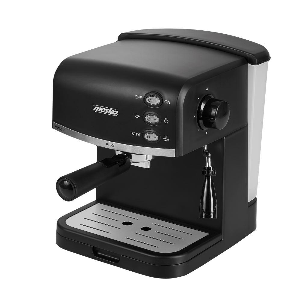 Presszó kávéfőzők
