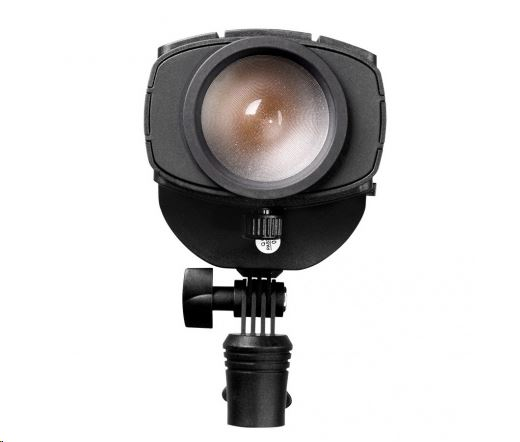 Fotó- és video technika, optika