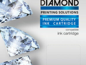 CANON PGI570XL Patr PGBlack DIAMOND (For Use)