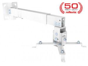 Reflecta TAPA projektor konzol
