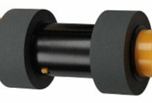 Kyocera 302K394460 MPF Roller TA205/255
