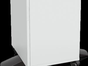 Epson WF-C5xx Közepes gépasztal
