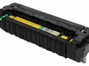 Minolta C224/C364 Fuser /o/ A161R71999, A161R719AA