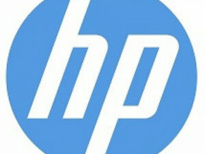 HP A7W93-67027 Airflow Repair Kit