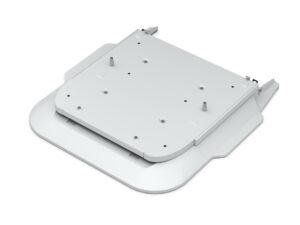 Epson WFC878R/WFC879R gépasztal