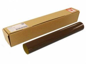 MINOLTA C227, C287 Fuser belt CT ( For Use)