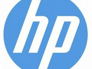 HP CF066-60110 Flat cable M725
