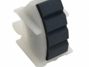 CA FL0-3259 Pickup roller IR1435