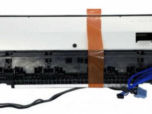 CA FM1-N685 Fixing ssy MF633