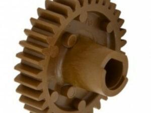 CA FU8-0192 Gear 33T IRC5030