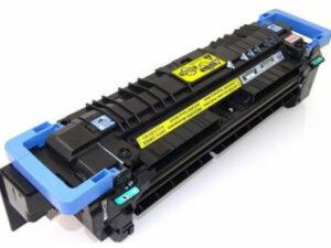 HP C1N58A Fuser kit CLJ M855/M880 (For Use)
