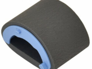 HP RL1-3642 Pickup roller M201/M225/M202/M226 SD ( For Use)