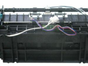 HP RM12076 fixing assy LJ3380 RM1-1000