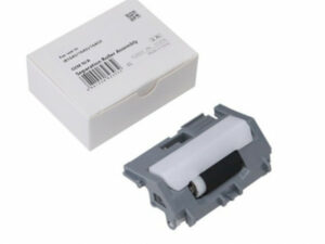 CANON IR1643 Separation roller assy CT (For Use)