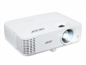 Acer H6531BD 3D 3500lm projektor HD