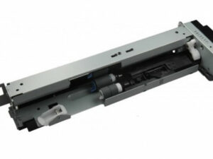 HP RM2-0709 Pickup Paper Feed AssY M806