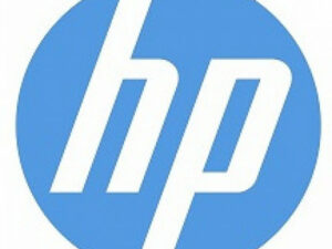 HP RM2-1255 Size Detect Assembly M608