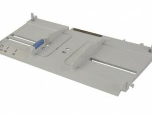 HP RM2-1271 Tray1 Assy M607/M608