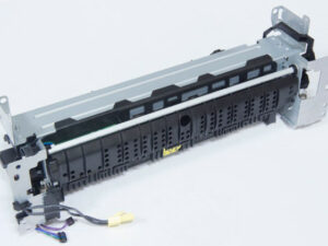 HP RM2-5425 Fixing assy M402 CT (For Use)